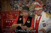 German Club Karneval Opening 11-19-2016 0015