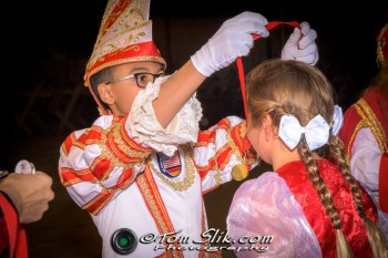 German Club Karneval Opening 11-19-2016 0045