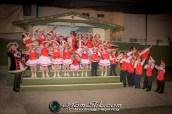 German Club Karneval Opening 11-19-2016 0057
