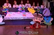 German Club Karneval Opening 11-19-2016 0110