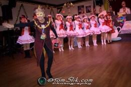 German Club Karneval Opening 11-19-2016 0129