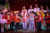 German Club Karneval Opening 11-19-2016 0148
