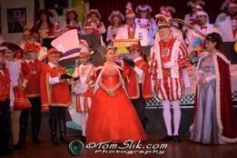 German Club Karneval Opening 11-19-2016 0228