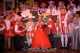 German Club Karneval Opening 11-19-2016 0230