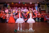 German Club Karneval Opening 11-19-2016 0235