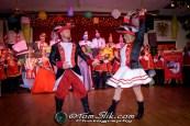 German Club Karneval Opening 11-19-2016 0254