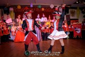 German Club Karneval Opening 11-19-2016 0254