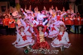 German Club Karneval Opening 11-19-2016 0287