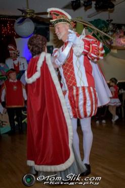 German Club Karneval Opening 11-19-2016 0298