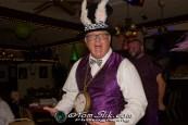 German Club Karneval Opening 11-19-2016 0382