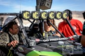 King of the Hammers 2017 0039