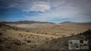 King of the Hammers 2017 0065