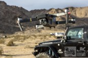 King of the Hammers 2017 0145
