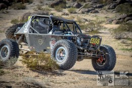 King of the Hammers 2017 0293