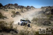 King of the Hammers 2017 0319