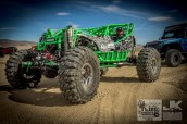 King of the Hammers 2017 0368