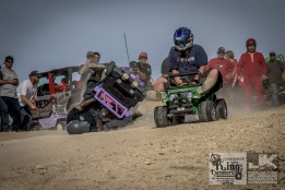 King of the Hammers 2017 0396