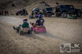 King of the Hammers 2017 0461