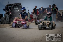 King of the Hammers 2017 0467