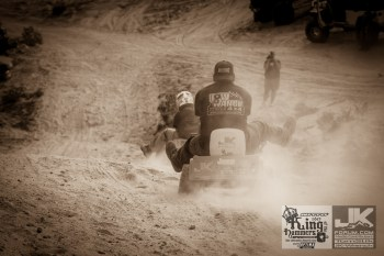 King of the Hammers 2017 0498
