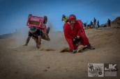 King of the Hammers 2017 0560