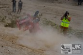 King of the Hammers 2017 0568