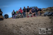 King of the Hammers 2017 0602
