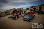 King of the Hammers 2017 0628