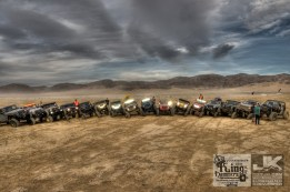 King of the Hammers 2017 0706_7_8
