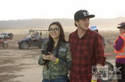 King of the Hammers 2017 0869