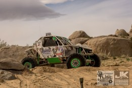 King of the Hammers 2017 0936