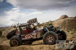 King of the Hammers 2017 0938