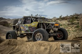 King of the Hammers 2017 0940