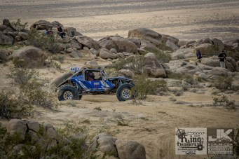 King of the Hammers 2017 0960