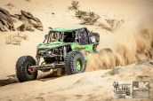 King of the Hammers 2017 0986