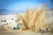 King of the Hammers 2017 0994
