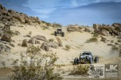King of the Hammers 2017 1020
