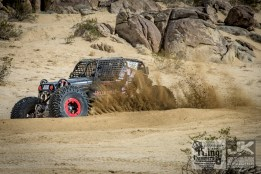 King of the Hammers 2017 1026