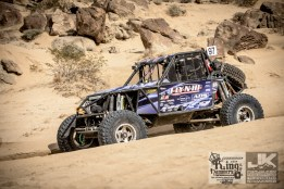King of the Hammers 2017 1030