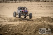 King of the Hammers 2017 1123