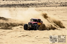 King of the Hammers 2017 1146