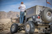King of the Hammers 2017 1163