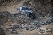 King of the Hammers 2017 1196