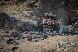 King of the Hammers 2017 1212