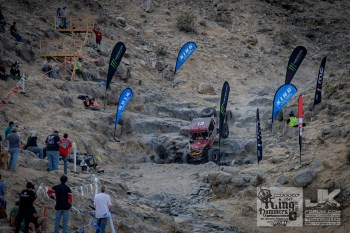 King of the Hammers 2017 1237