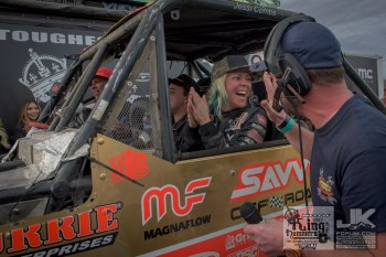 King of the Hammers 2017 1335