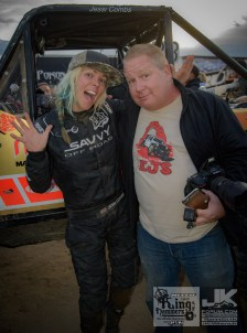 King of the Hammers 2017 1419