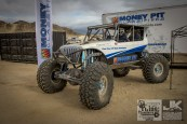 King of the Hammers 2017 1502