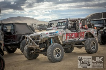King of the Hammers 2017 1510