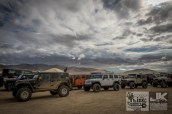 King of the Hammers 2017 1512
